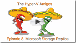 Hyper-V Amigos Showcast 8 Thumb